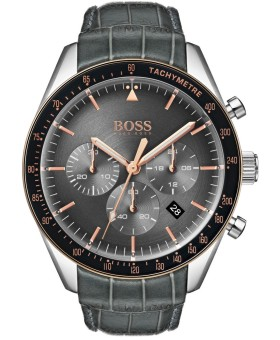 Hugo Boss 1513628 herreur