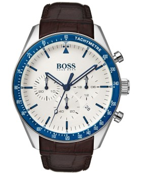 Hugo Boss 1513629 herenhorloge
