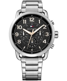 Tommy Hilfiger 1791422 men's watch