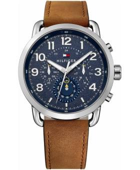 Tommy Hilfiger 1791424 men's watch