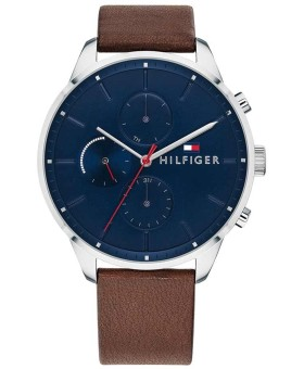 Tommy Hilfiger 1791487 men's watch