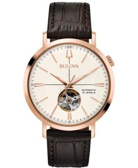 Bulova 97A136 men's watch