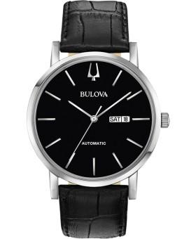 Bulova 96C131 men's watch