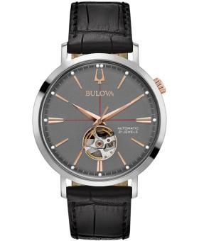 Bulova 98A187 men's watch