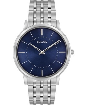 Bulova 96A188 men's watch