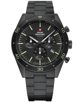 Swiss Military by Chrono SM34079.03 men's watch