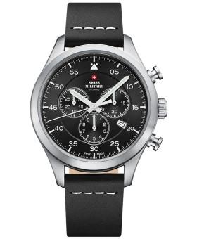 Swiss Military by Chrono SM34076.04 men's watch