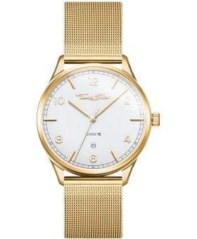 Thomas Sabo WA0340-264-202 ladies' watch