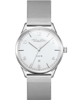 Thomas Sabo WA0338-201-202 ladies' watch