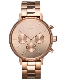 MVMT FC01-RG ladies' watch