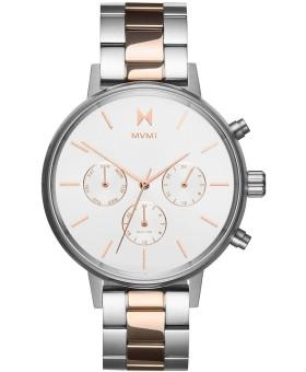 MVMT FC01-S ladies' watch