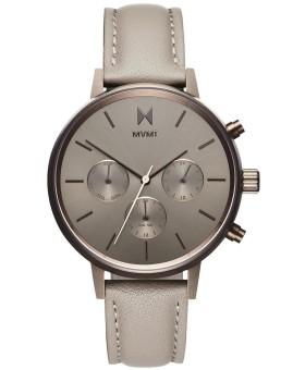 MVMT FC01-TITA ladies' watch