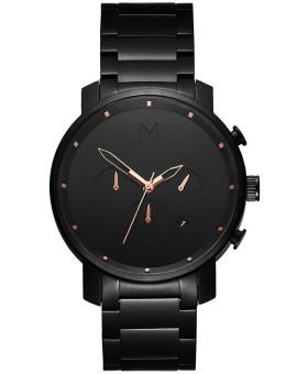 MVMT MC01-BBRG herenhorloge