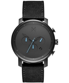 MVMT MC01-GUBL men's watch