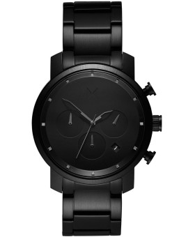 MVMT MC02-BB herenhorloge