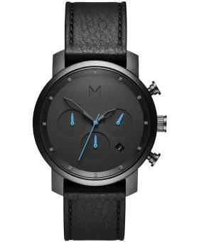 MVMT MC02-GUBL men's watch