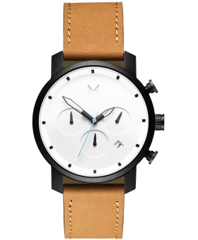 MVMT MC02-WBTL men's watch