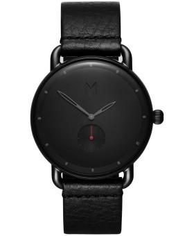 MVMT MR01-BBL men's watch