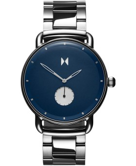 MVMT MR01-BLUS herenhorloge