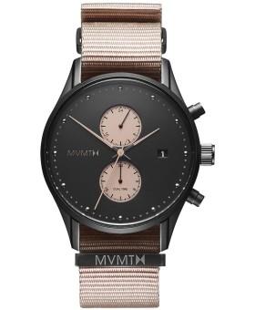 MVMT MV01-BLBR men's watch