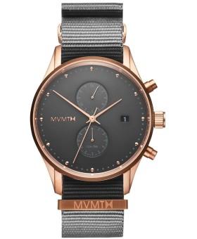 MVMT MV01-RGGR2 men's watch