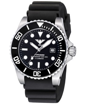 KHS KHS.TYS.DB men's watch