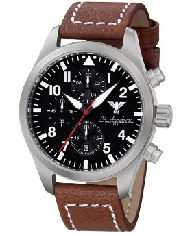 KHS KHS.AIRSC.LB5 men's watch