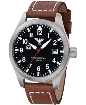 KHS KHS.AIRS.LB5 men's watch