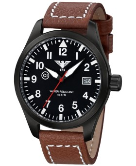 KHS KHS.AIRBS.LB5 men's watch