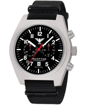 KHS KHS.INCSC.NB men's watch
