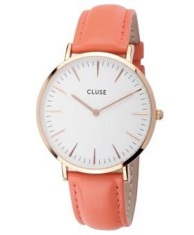 Cluse CL18032 ladies' watch