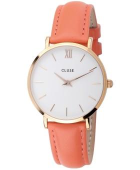 Cluse CL30045 dameshorloge