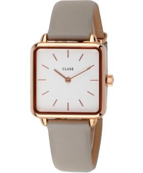 Cluse CL60005 dameshorloge