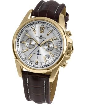 Jacques Lemans 1-1117.1KN men's watch