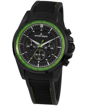 Jacques Lemans 1-1799V men's watch