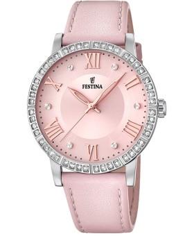 Festina F20412/2 ladies' watch