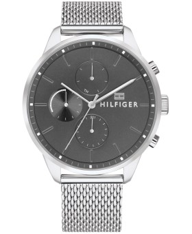 Tommy Hilfiger 1791484 herenhorloge