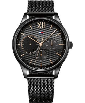 Tommy Hilfiger 1791420 men's watch