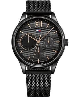 Tommy Hilfiger 1791420 herenhorloge