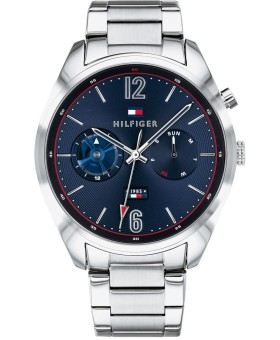 Tommy Hilfiger 1791551 men's watch
