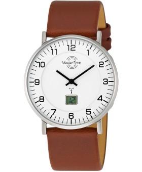 Master Time MTGS-10561-12L men's watch