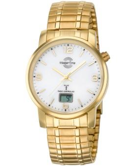Master Time MTGA-10312-12M men's watch