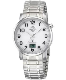 Master Time MTGA-10306-12M herreur