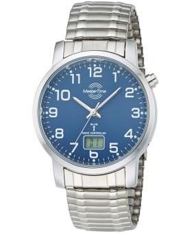 Master Time MTGA-10489-32M men's watch