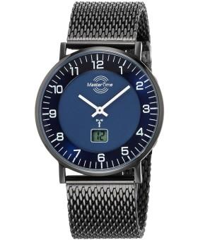 Master Time MTGS-10559-32M men's watch
