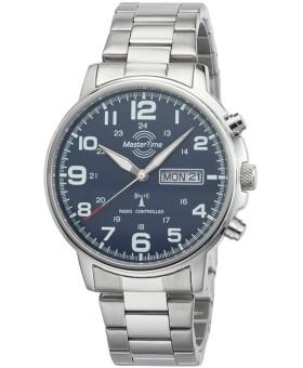 Master Time MTGA-10622-20M men's watch