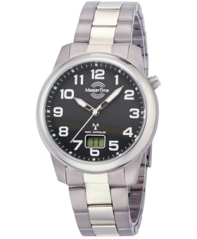 Master Time MTGT-10651-50M men's watch