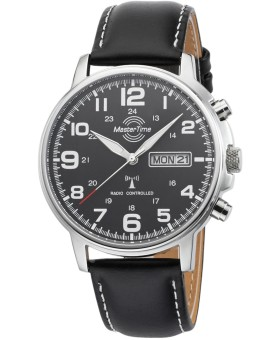 Master Time MTGA-10624-22L men's watch