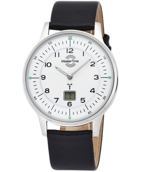 Master Time MTGS-10657-70L men's watch