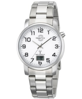 Master Time MTGA-10300-12M men's watch
